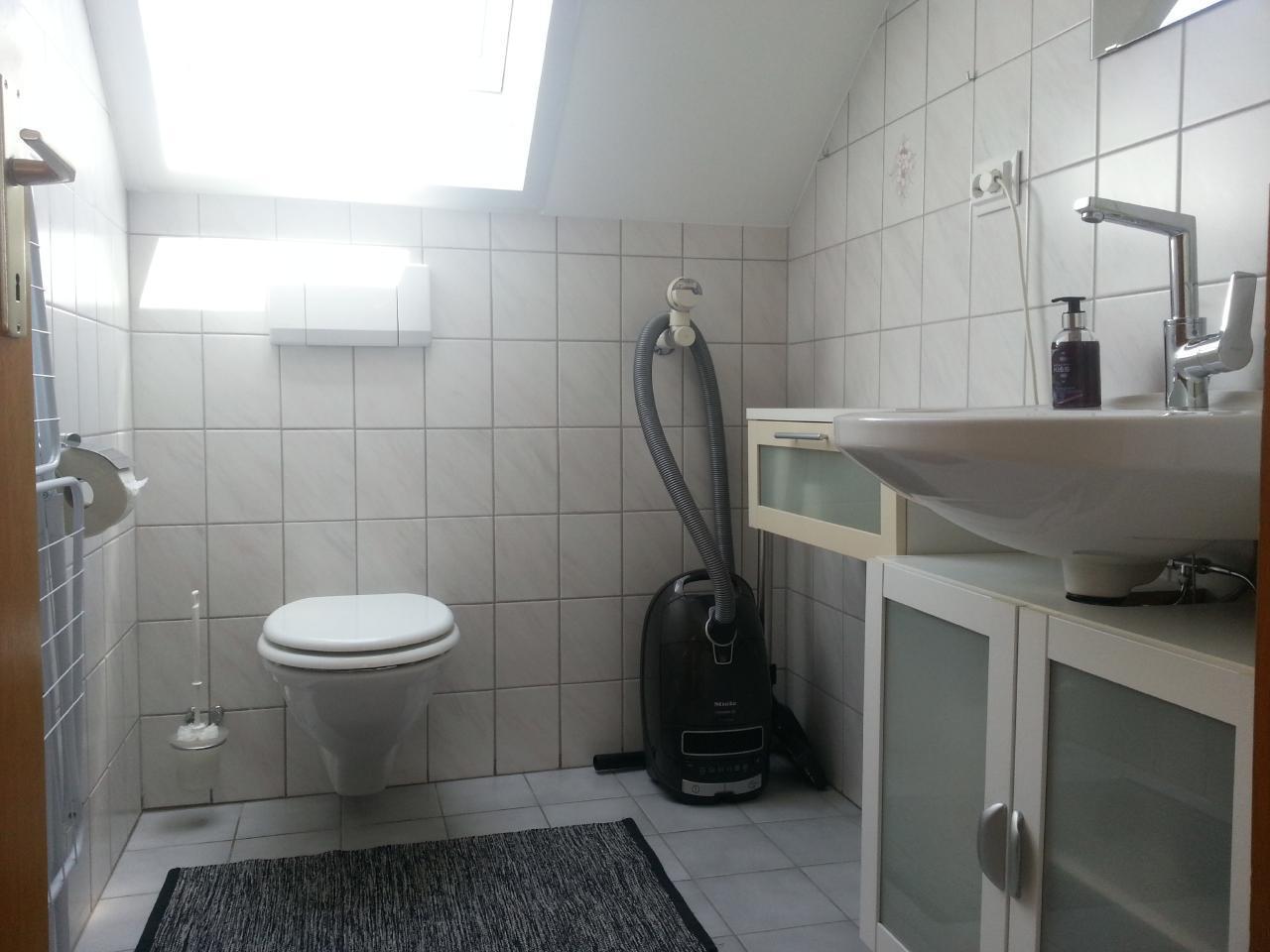 Ferienwohnung Appartement Feldkirch (1840248), Feldkirch, Bodensee-Vorarlberg, Vorarlberg, Österreich, Bild 14