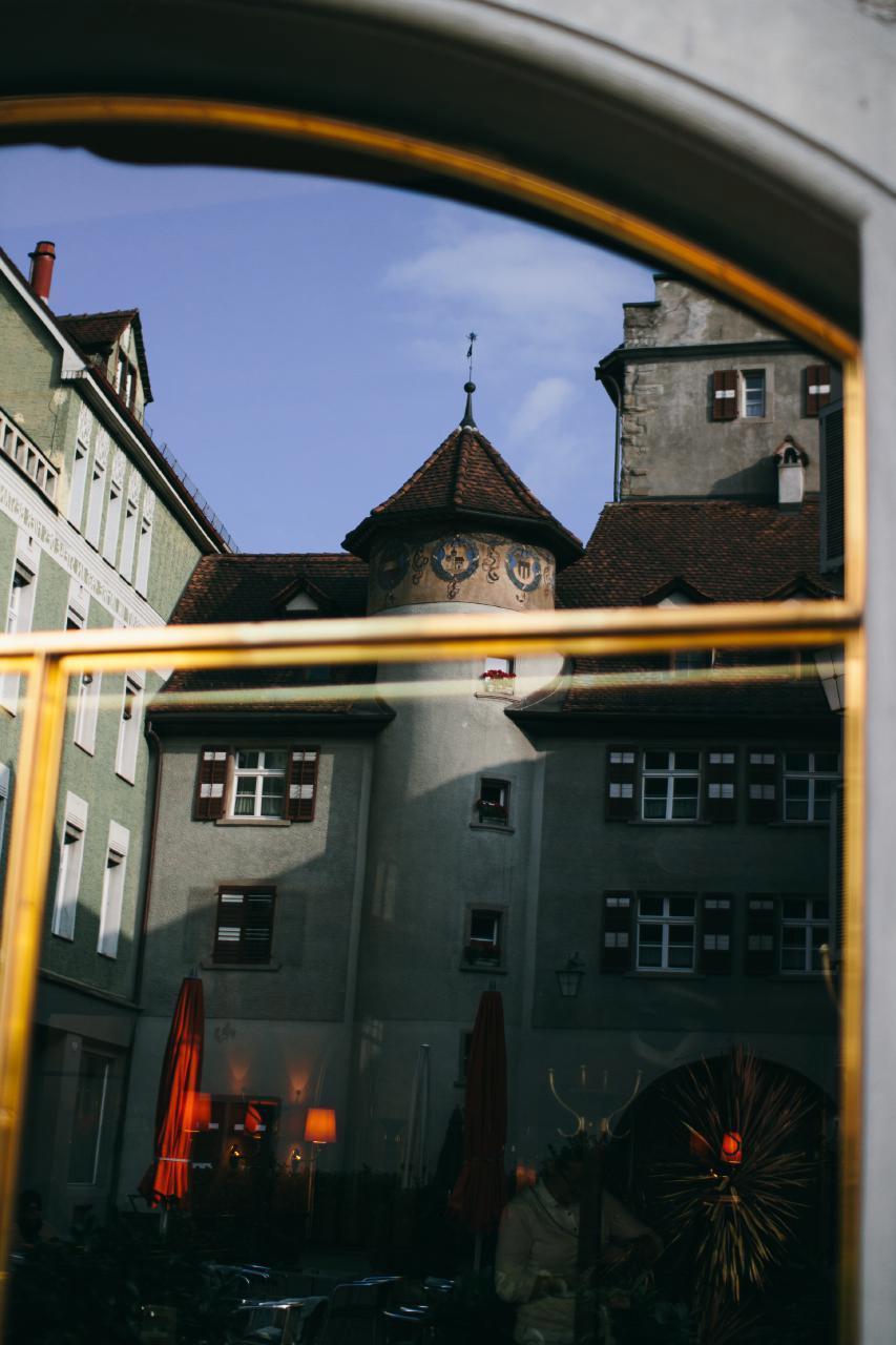 Ferienwohnung Appartement Feldkirch (1840248), Feldkirch, Bodensee-Vorarlberg, Vorarlberg, Österreich, Bild 33