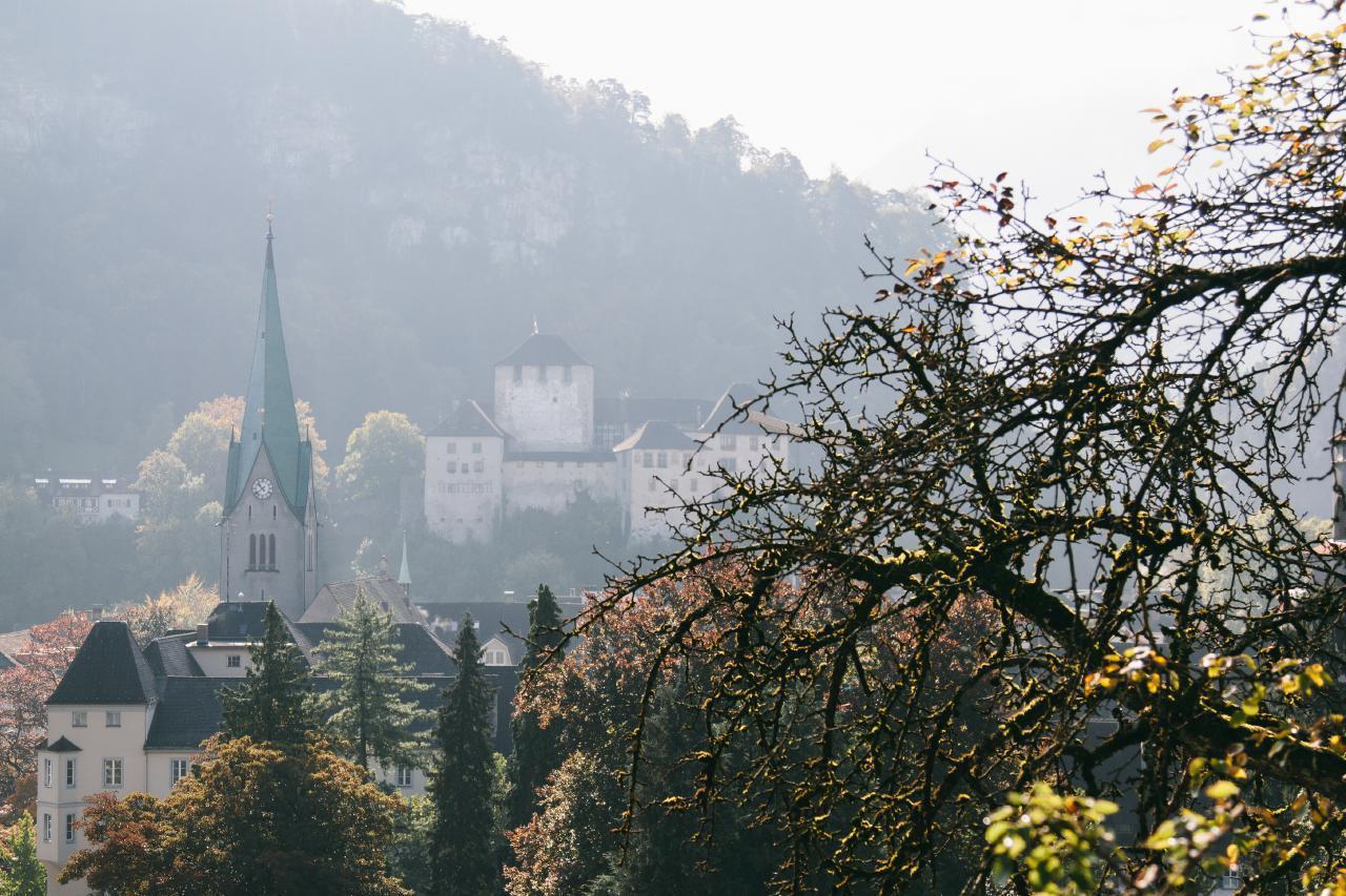 Ferienwohnung Appartement Feldkirch (1840248), Feldkirch, Bodensee-Vorarlberg, Vorarlberg, Österreich, Bild 36