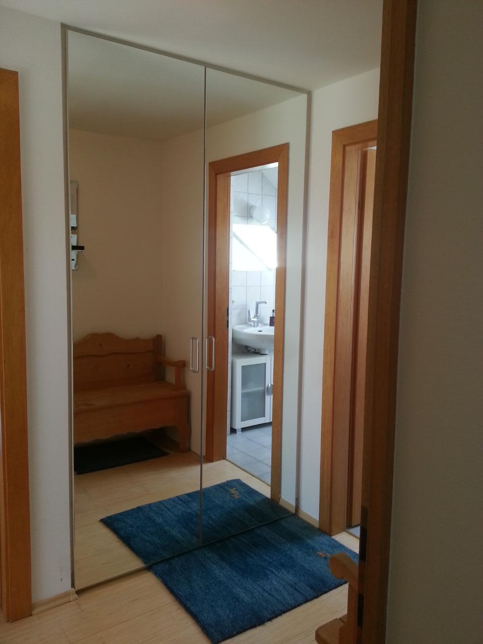 Ferienwohnung Appartement Feldkirch (1840248), Feldkirch, Bodensee-Vorarlberg, Vorarlberg, Österreich, Bild 15