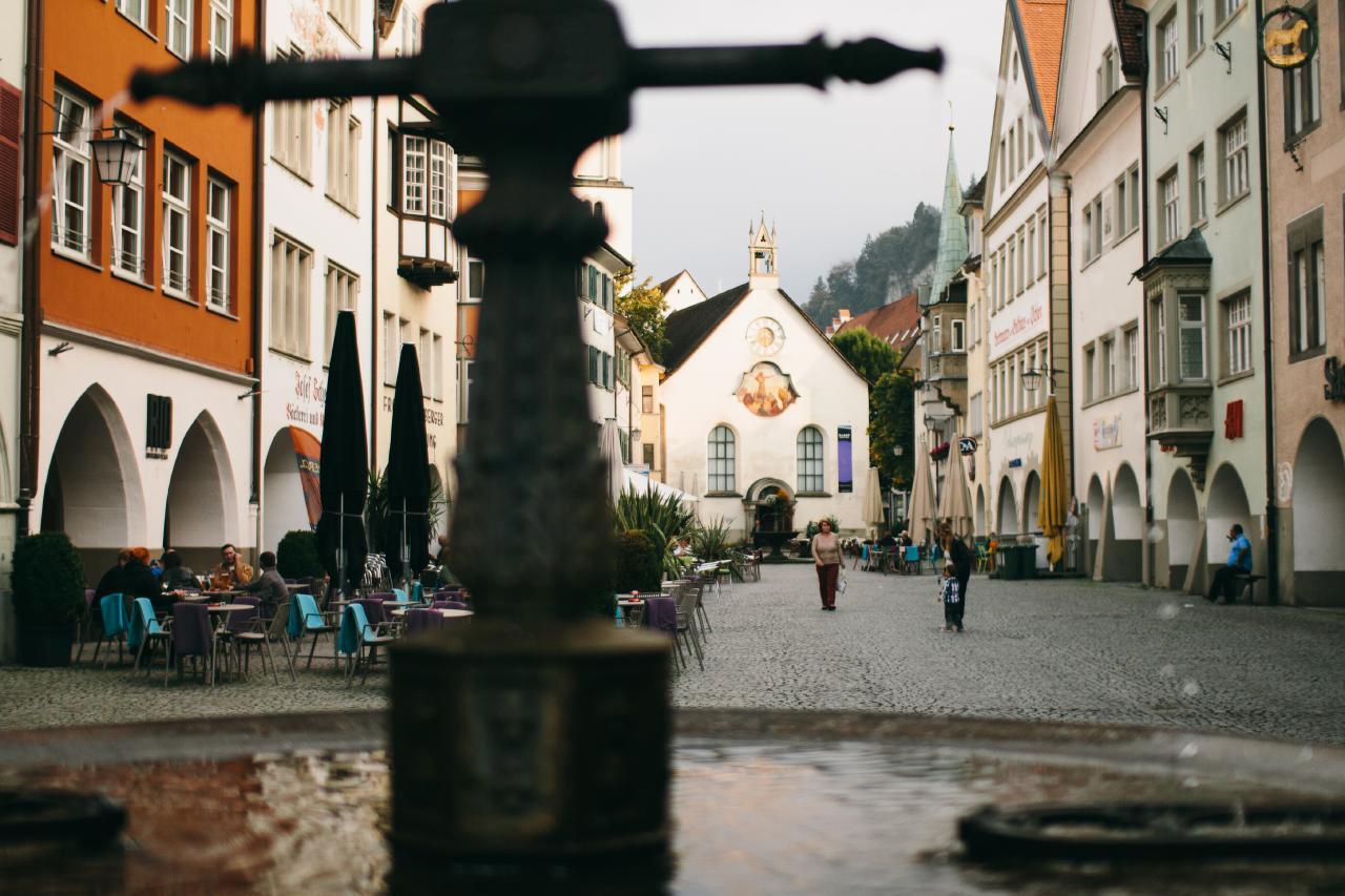 Ferienwohnung Appartement Feldkirch (1840248), Feldkirch, Bodensee-Vorarlberg, Vorarlberg, Österreich, Bild 31