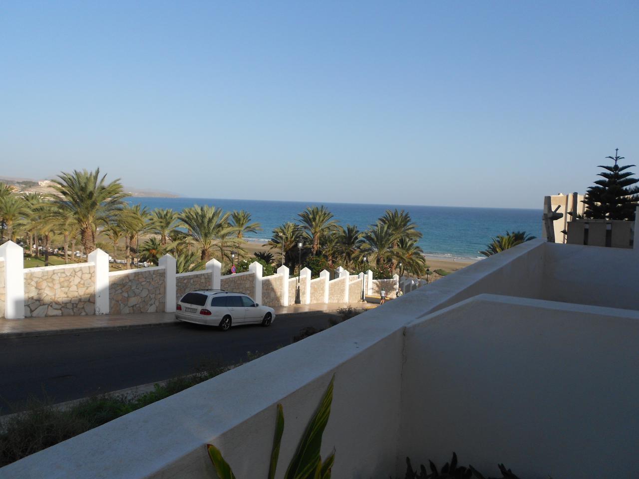 Ferienwohnung Costa Calma mit privatem Garten direkt am Strand (1851118), Costa Calma, Fuerteventura, Kanarische Inseln, Spanien, Bild 10