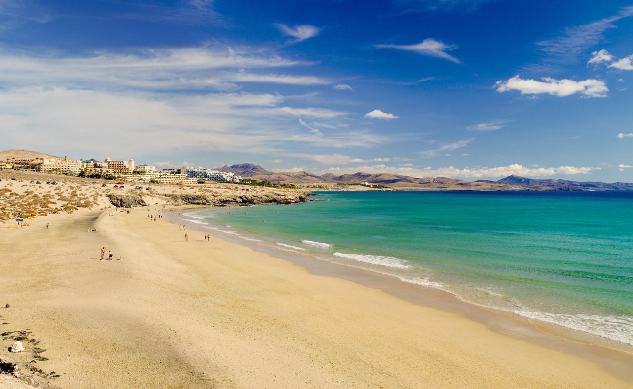 Ferienwohnung Costa Calma am Strand mit Meerblick und Pool (1851528), Costa Calma, Fuerteventura, Kanarische Inseln, Spanien, Bild 14