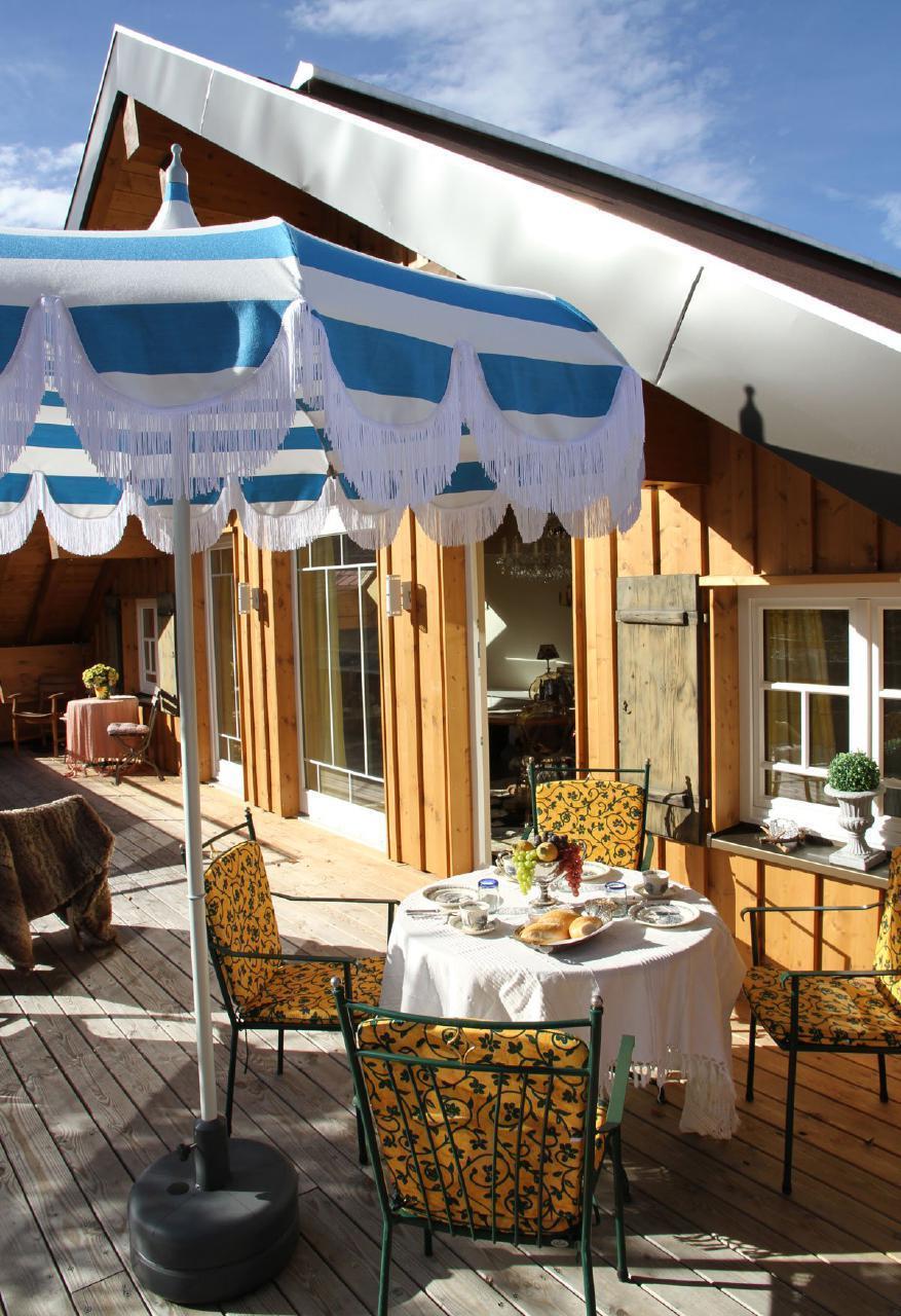 Ferienwohnung Exklusive Maisonette-Penthousewohnung mit großer Dachterrasse und Bergblick. im Zentrum vo (1856620), Riezlern (AT), Kleinwalsertal, Vorarlberg, Österreich, Bild 23