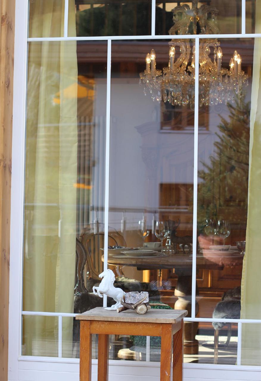 Ferienwohnung Exklusive Maisonette-Penthousewohnung mit großer Dachterrasse und Bergblick. im Zentrum vo (1856620), Riezlern (AT), Kleinwalsertal, Vorarlberg, Österreich, Bild 10