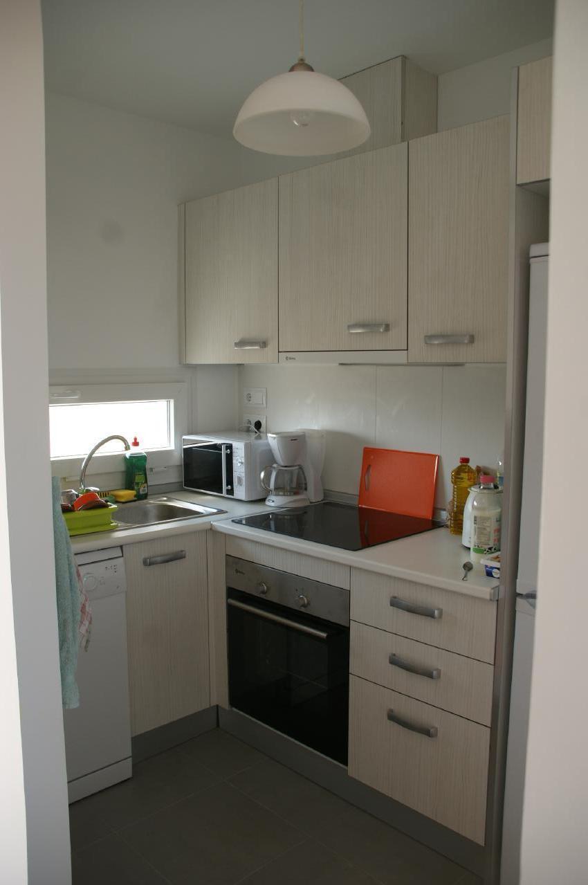 Appartement de vacances Penthouse-Apartment im Golf-Resort (1856623), Roldan, , Murcie, Espagne, image 6