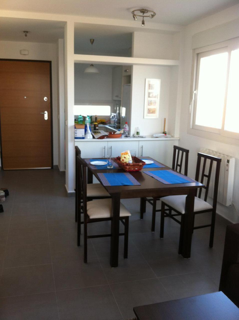 Appartement de vacances Penthouse-Apartment im Golf-Resort (1856623), Roldan, , Murcie, Espagne, image 7