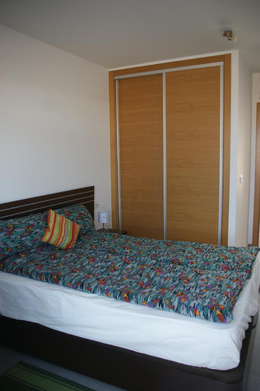 Appartement de vacances Penthouse-Apartment im Golf-Resort (1856623), Roldan, , Murcie, Espagne, image 4