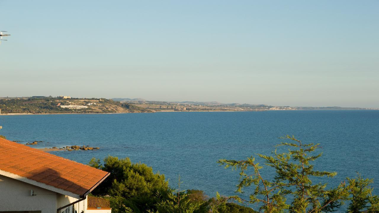 Appartement de vacances Ferien am Meer in Lumia 306 (186925), Sciacca, Agrigento, Sicile, Italie, image 1
