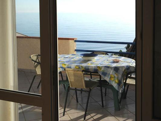 Appartement de vacances Ferien am Meer in Lumia 306 (186925), Sciacca, Agrigento, Sicile, Italie, image 3
