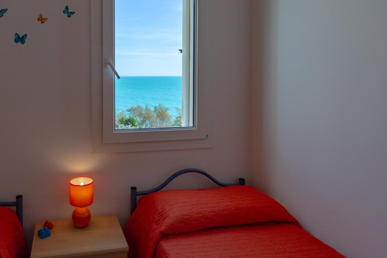 Appartement de vacances Ferien am Meer in Lumia 401 (186927), Sciacca, Agrigento, Sicile, Italie, image 11