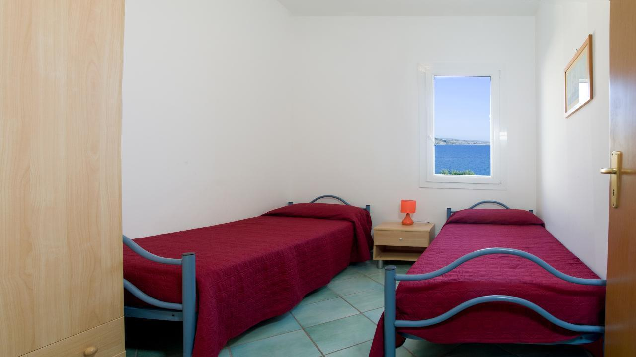 Appartement de vacances Ferien am Meer in Lumia 401 (186927), Sciacca, Agrigento, Sicile, Italie, image 10