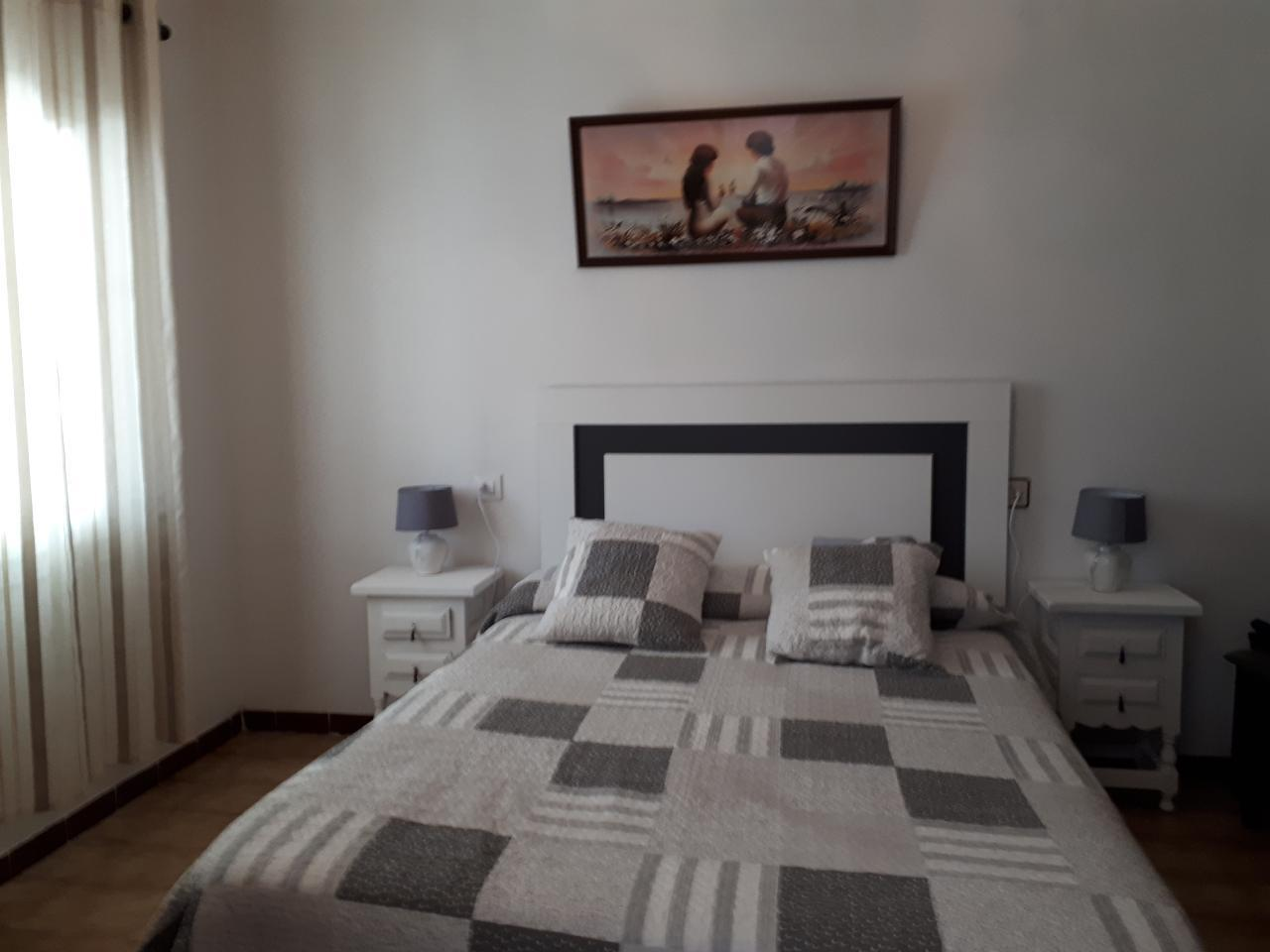 Ferienhaus Haus zum Leben im garten,Einfacher Zugang zum Strand, Geschäften und Restaurants. (1863413), Rosas (Costa Brava), Costa Brava, Katalonien, Spanien, Bild 6