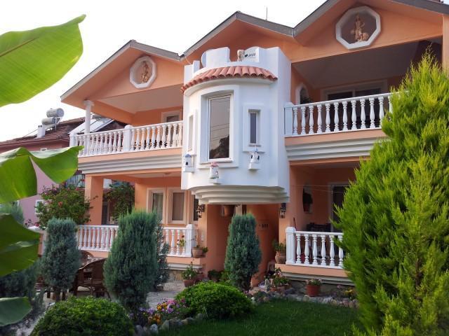 Maison de vacances FER0ENVILLA DALYAN TURKE0 (1867729), Dalyan, , Région Egéenne, Turquie, image 4