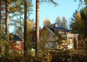 Ferienhaus Stuga Björn (187911), Särna, Dalarnas län, Mittelschweden, Schweden, Bild 8