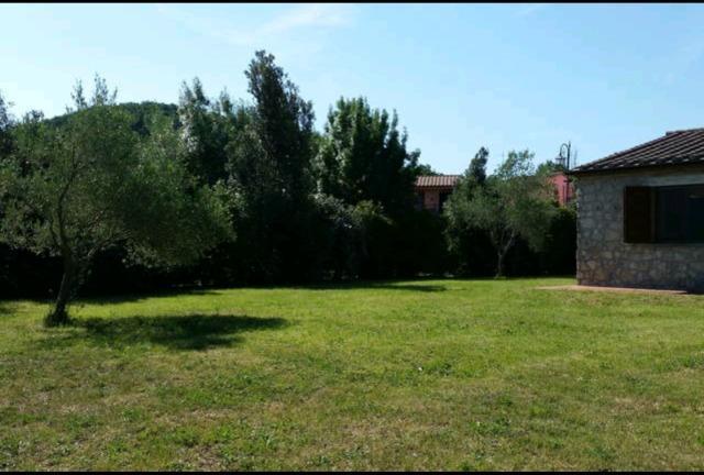 Ferienhaus Cottage Toskana, Saturnia Heilbäder (1870688), Rocchette, Grosseto - Maremma, Toskana, Italien, Bild 9