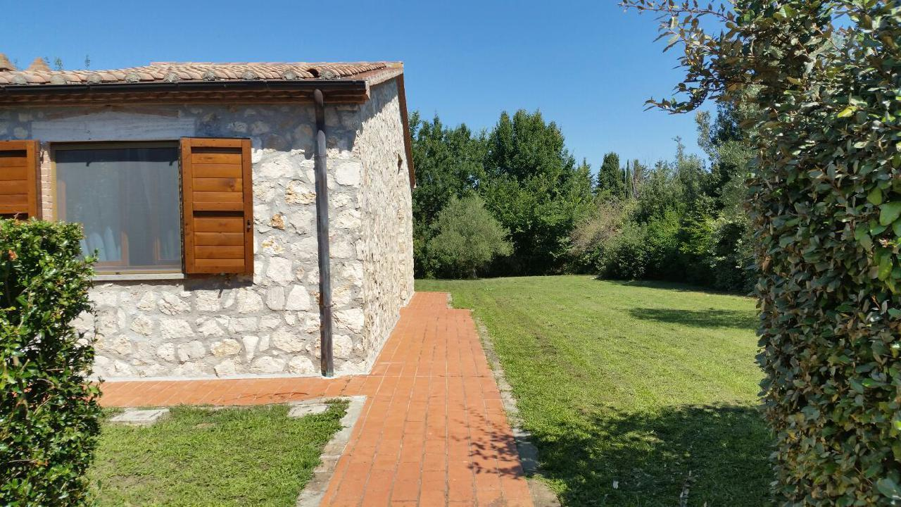 Ferienhaus Cottage Toskana, Saturnia Heilbäder (1870688), Rocchette, Grosseto - Maremma, Toskana, Italien, Bild 10