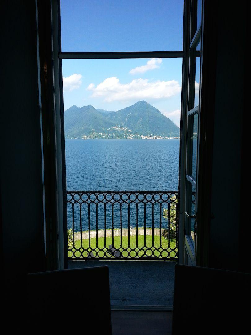 Ferienwohnung Est (1875979), Verbania, Lago Maggiore (IT), Piemont, Italien, Bild 4