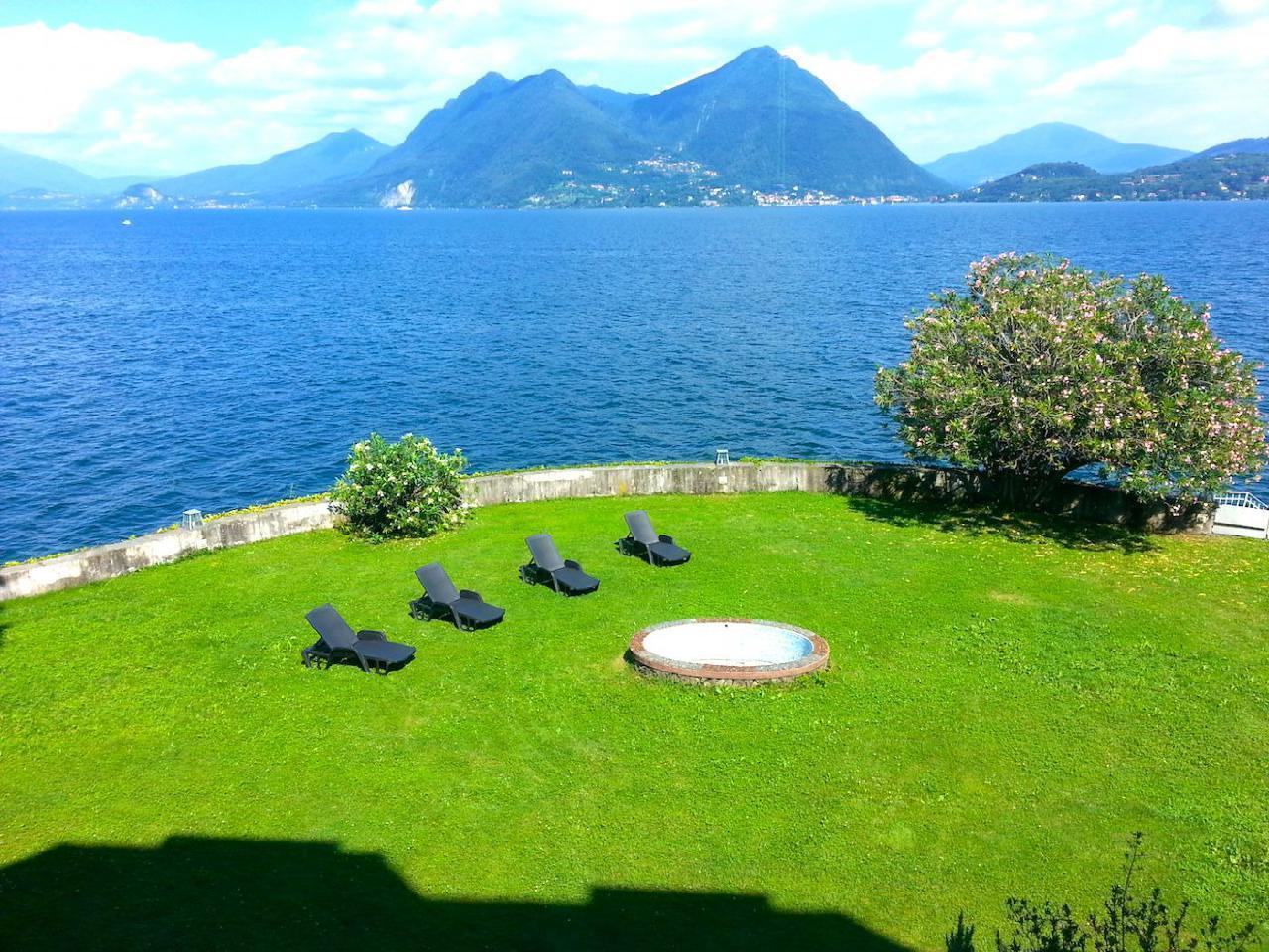 Ferienwohnung Est (1875979), Verbania, Lago Maggiore (IT), Piemont, Italien, Bild 2