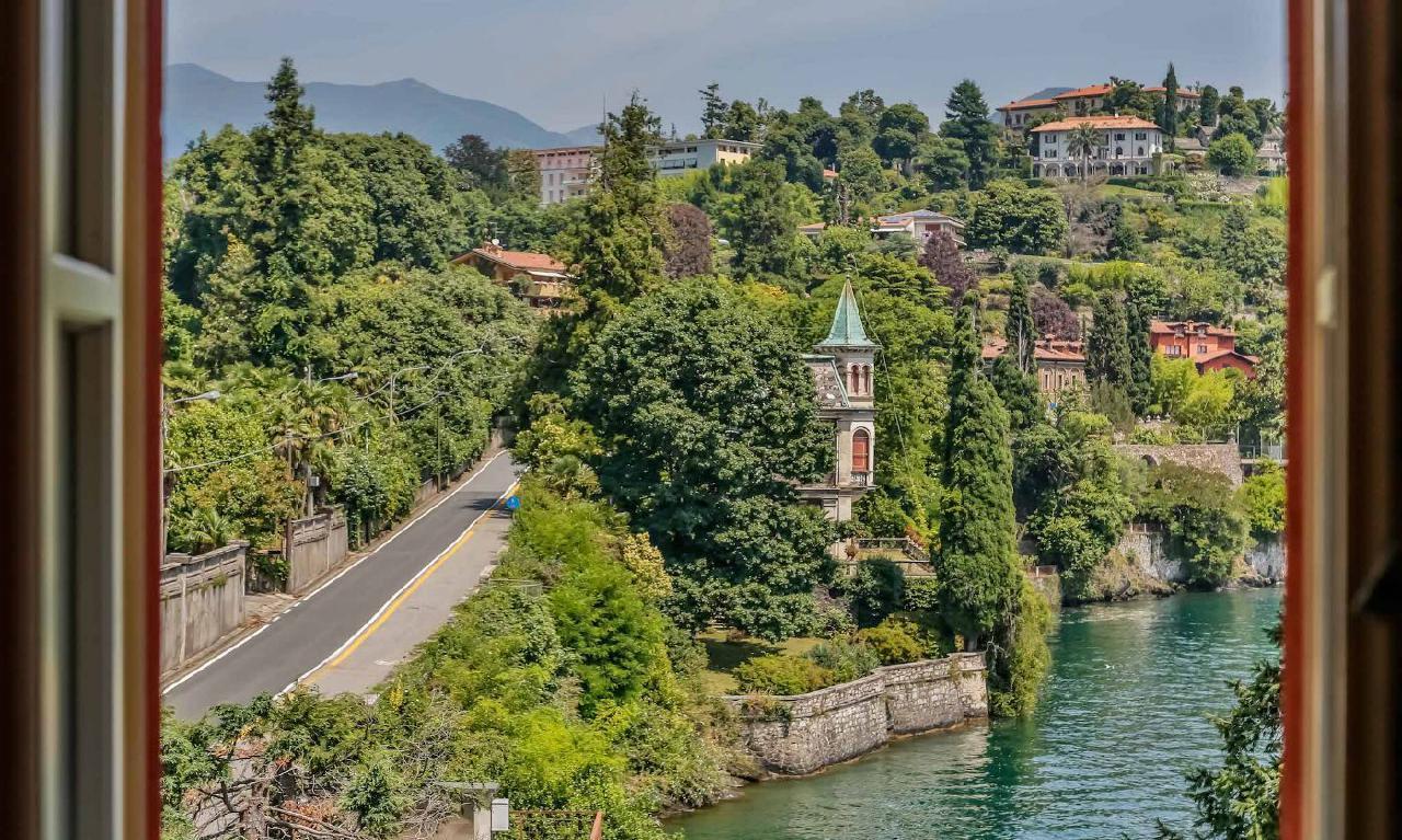 Ferienwohnung Ovest (1875981), Verbania, Lago Maggiore (IT), Piemont, Italien, Bild 6