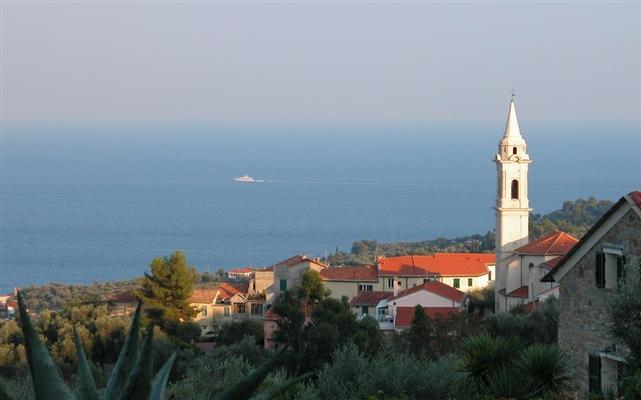 Ferienwohnung Rivierablick 1 (188369), Diano Marina, Imperia, Ligurien, Italien, Bild 22