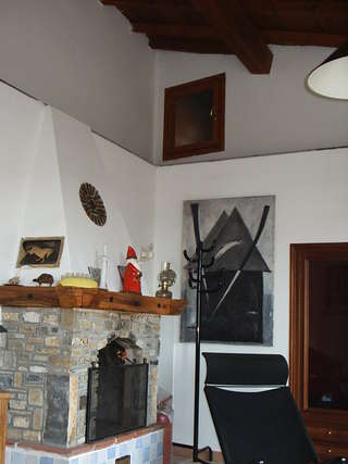 Holiday house Casa Uliveto (188573), Diano Marina, Imperia, Liguria, Italy, picture 3