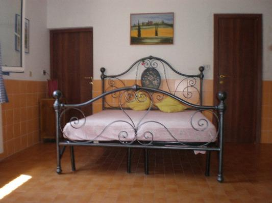 Holiday house Casa Uliveto (188573), Diano Marina, Imperia, Liguria, Italy, picture 9