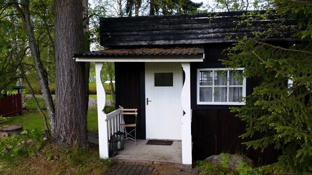 Ferienhaus Haus-Graninge (1886747), Graninge, Västernorrlands län, Nordschweden, Schweden, Bild 8