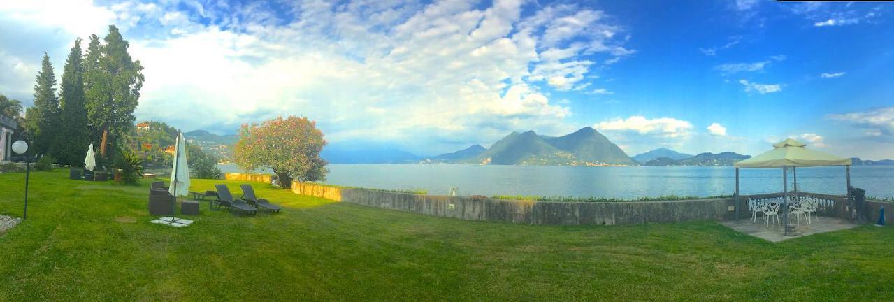 Ferienwohnung Diego 1 (1891014), Verbania, Lago Maggiore (IT), Piemont, Italien, Bild 11