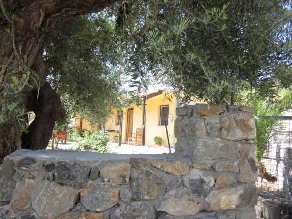 Holiday house Sarakina Spiti (1901099), Myrtos, Crete South Coast, Crete, Greece, picture 7
