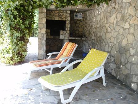 Ferienhaus mit WiFi Privat-Pool ohne Einsicht gute Preise (1901111), L'Ametlla de Mar, Costa Dorada, Katalonien, Spanien, Bild 9