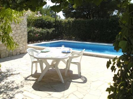 Ferienhaus mit WiFi Privat-Pool ohne Einsicht gute Preise (1901111), L'Ametlla de Mar, Costa Dorada, Katalonien, Spanien, Bild 7