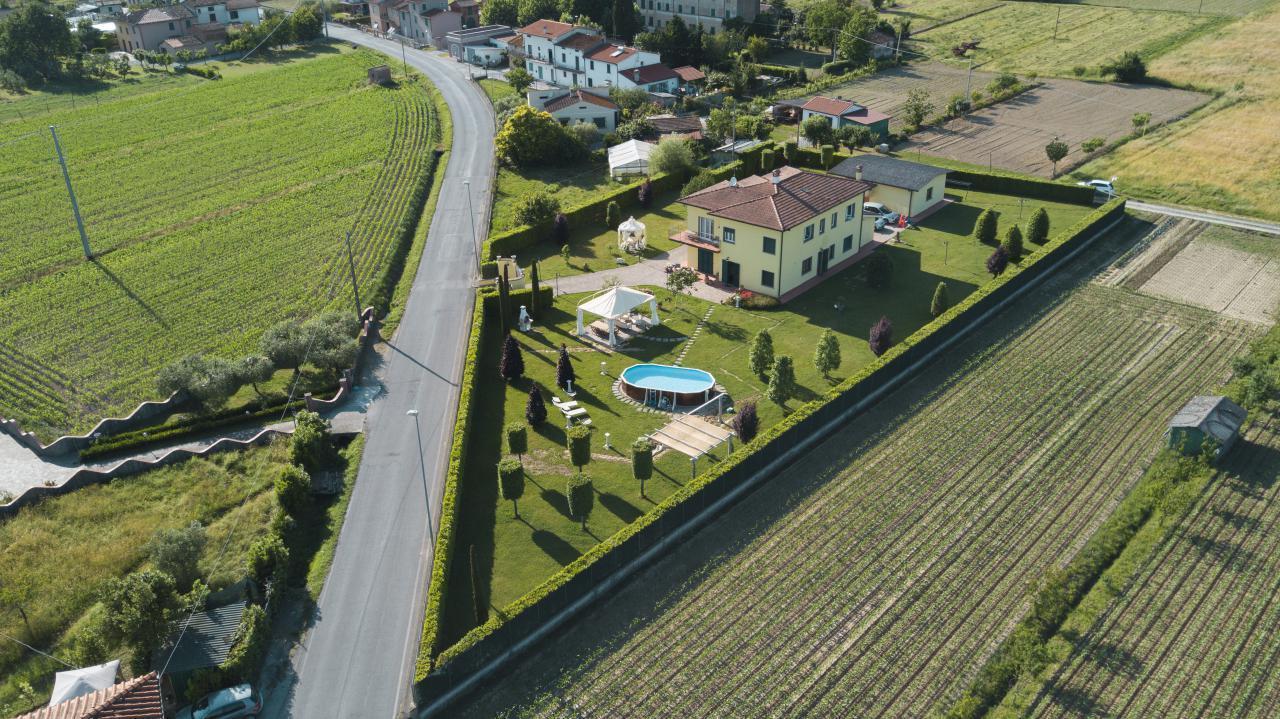 Ferienhaus La Valinfiore Charming home in Montecarlo with private pool (1917668), Montecarlo, Lucca-Versilia, Toskana, Italien, Bild 50