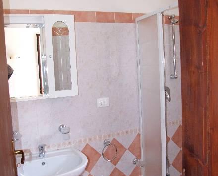 Maison de vacances villa Nunziatella  SOLE (1920809), Trappeto, Palermo, Sicile, Italie, image 6