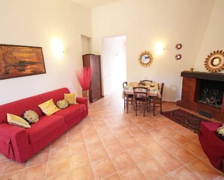 Maison de vacances villa Nunziatella  SOLE (1920809), Trappeto, Palermo, Sicile, Italie, image 5
