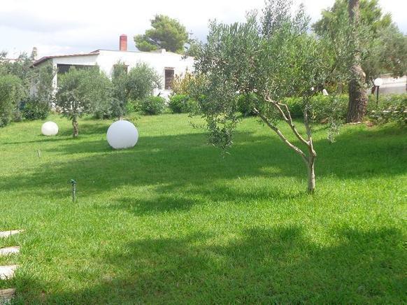 Maison de vacances villa Nunziatella  SOLE (1920809), Trappeto, Palermo, Sicile, Italie, image 13