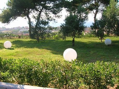 Maison de vacances villa Nunziatella    BLOUMOON (1920830), Trappeto, Palermo, Sicile, Italie, image 12