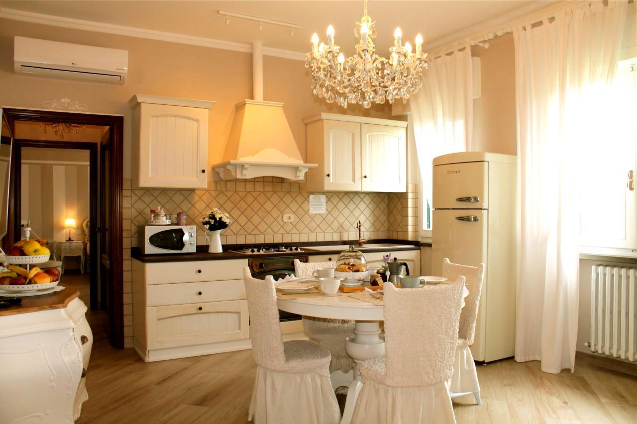 Ferienwohnung La Valinfiore charming apartment in Montecarlo (1921690), Montecarlo, Lucca-Versilia, Toskana, Italien, Bild 5
