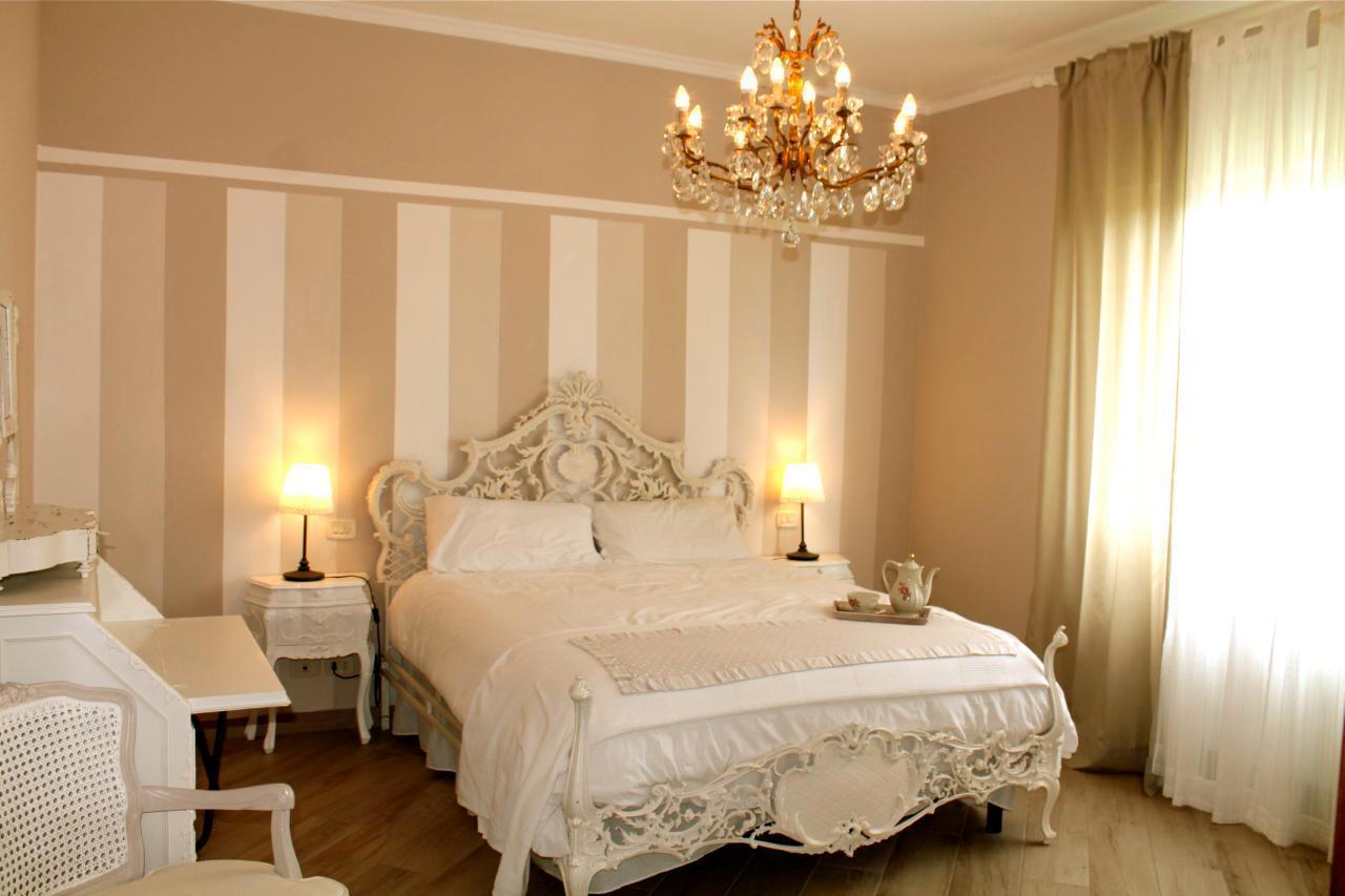 Ferienwohnung La Valinfiore charming apartment in Montecarlo (1921690), Montecarlo, Lucca-Versilia, Toskana, Italien, Bild 10