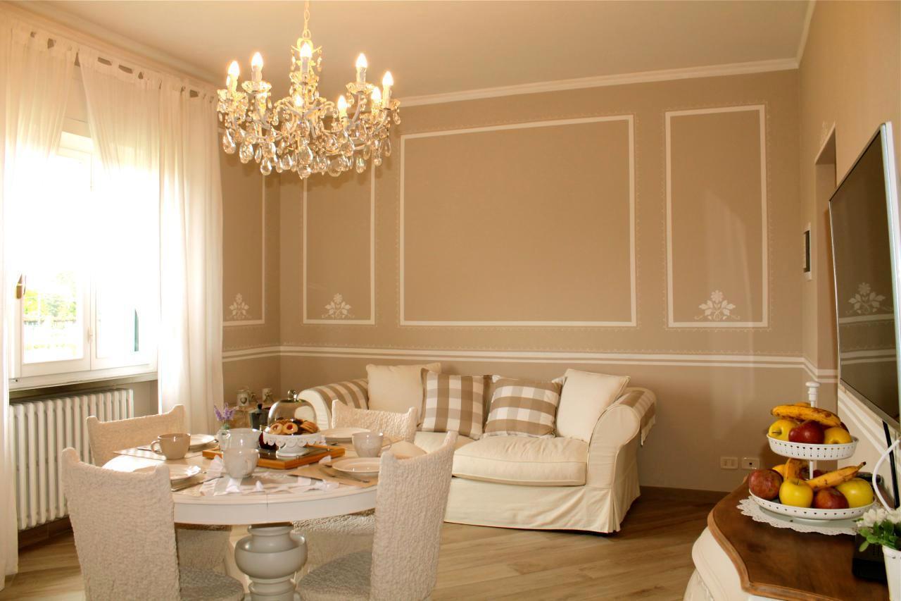 Ferienwohnung La Valinfiore charming apartment in Montecarlo (1921690), Montecarlo, Lucca-Versilia, Toskana, Italien, Bild 4