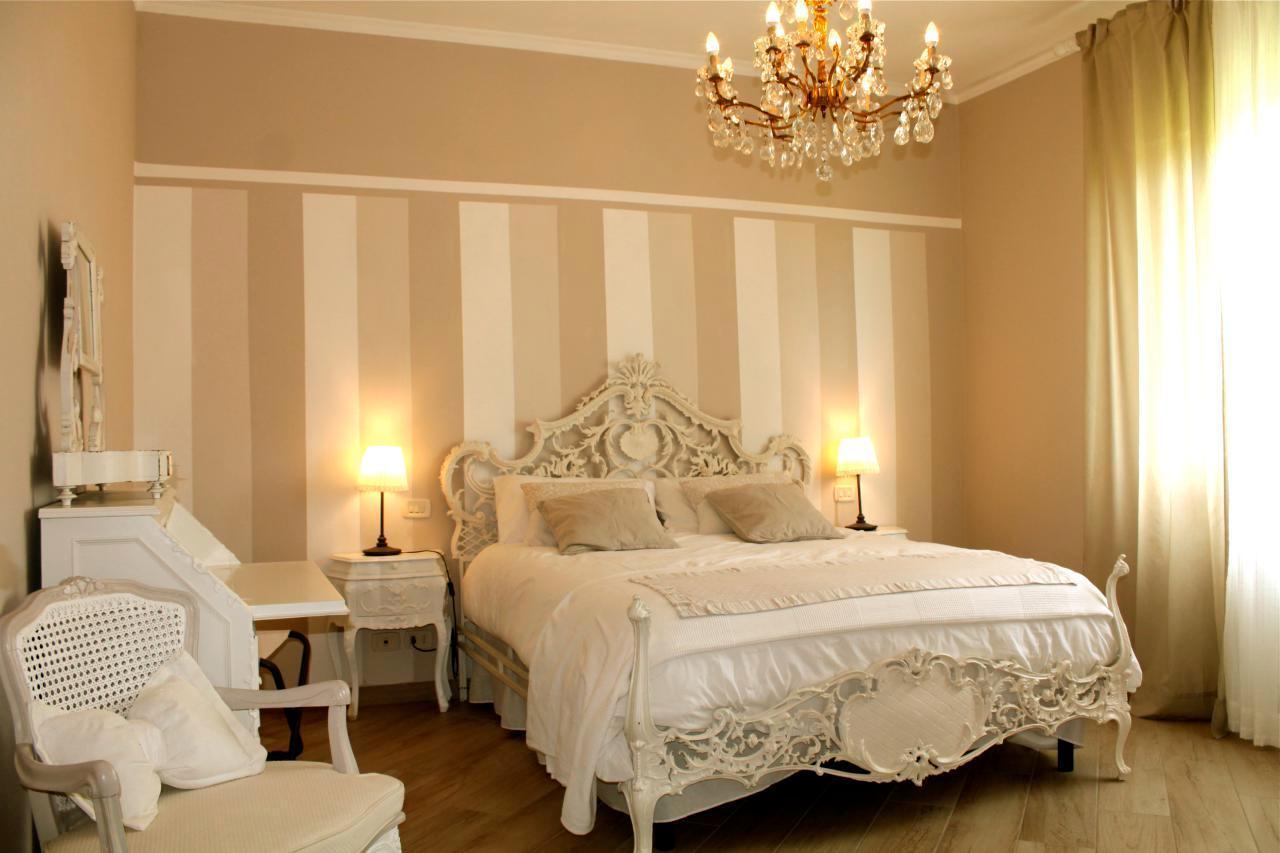 Ferienwohnung La Valinfiore charming apartment in Montecarlo (1921690), Montecarlo, Lucca-Versilia, Toskana, Italien, Bild 11