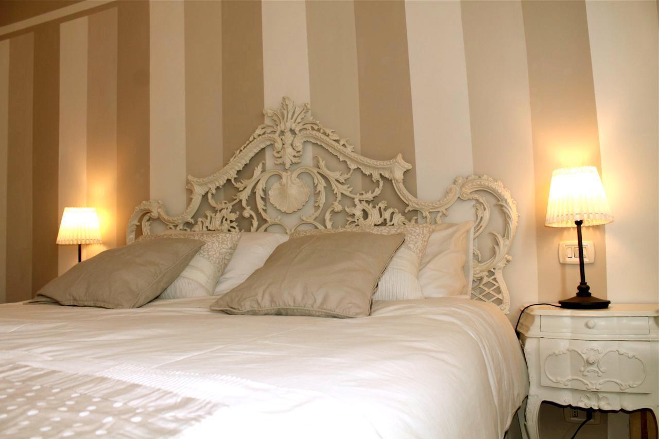 Ferienwohnung La Valinfiore charming apartment in Montecarlo (1921690), Montecarlo, Lucca-Versilia, Toskana, Italien, Bild 8
