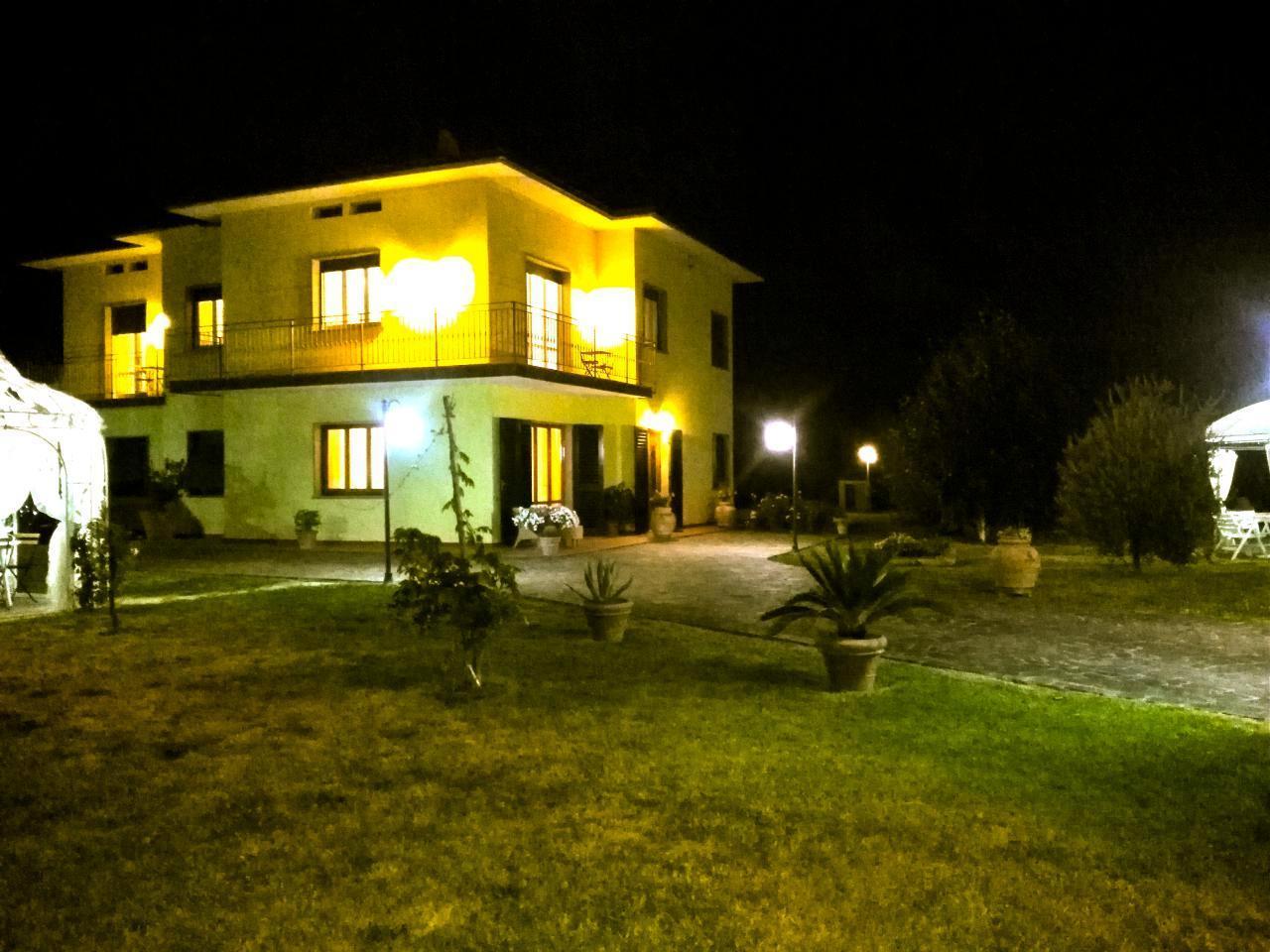 Ferienwohnung La Valinfiore charming apartment in Montecarlo (1921690), Montecarlo, Lucca-Versilia, Toskana, Italien, Bild 33