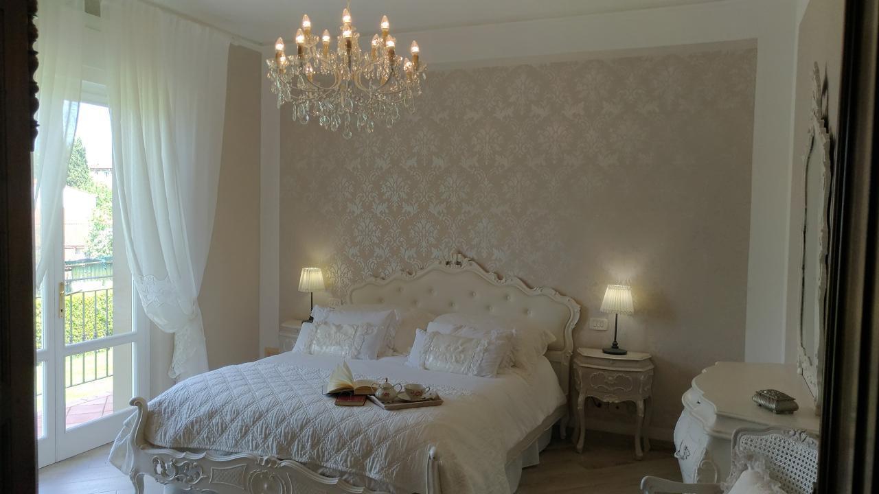 Ferienwohnung La Valinfiore Luxuriöse Wohnung in Montecarlo plus (1921691), Montecarlo, Lucca-Versilia, Toskana, Italien, Bild 21