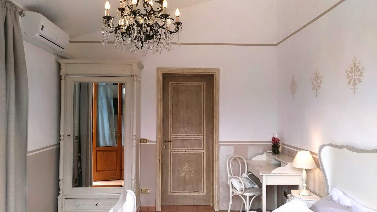 Ferienwohnung La Valinfiore Luxuriöse Wohnung in Montecarlo plus (1921691), Montecarlo, Lucca-Versilia, Toskana, Italien, Bild 11
