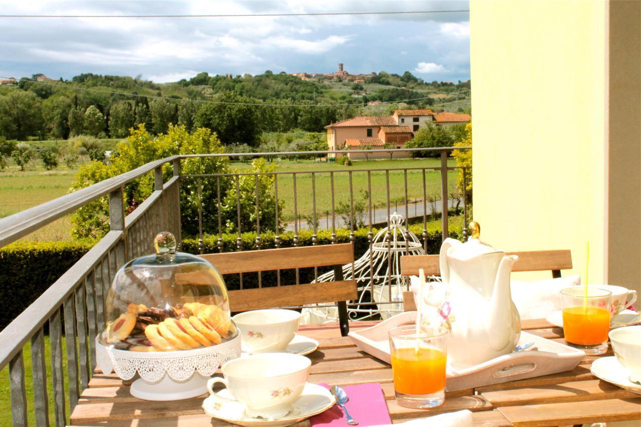 Ferienwohnung La Valinfiore Luxuriöse Wohnung in Montecarlo plus (1921691), Montecarlo, Lucca-Versilia, Toskana, Italien, Bild 53