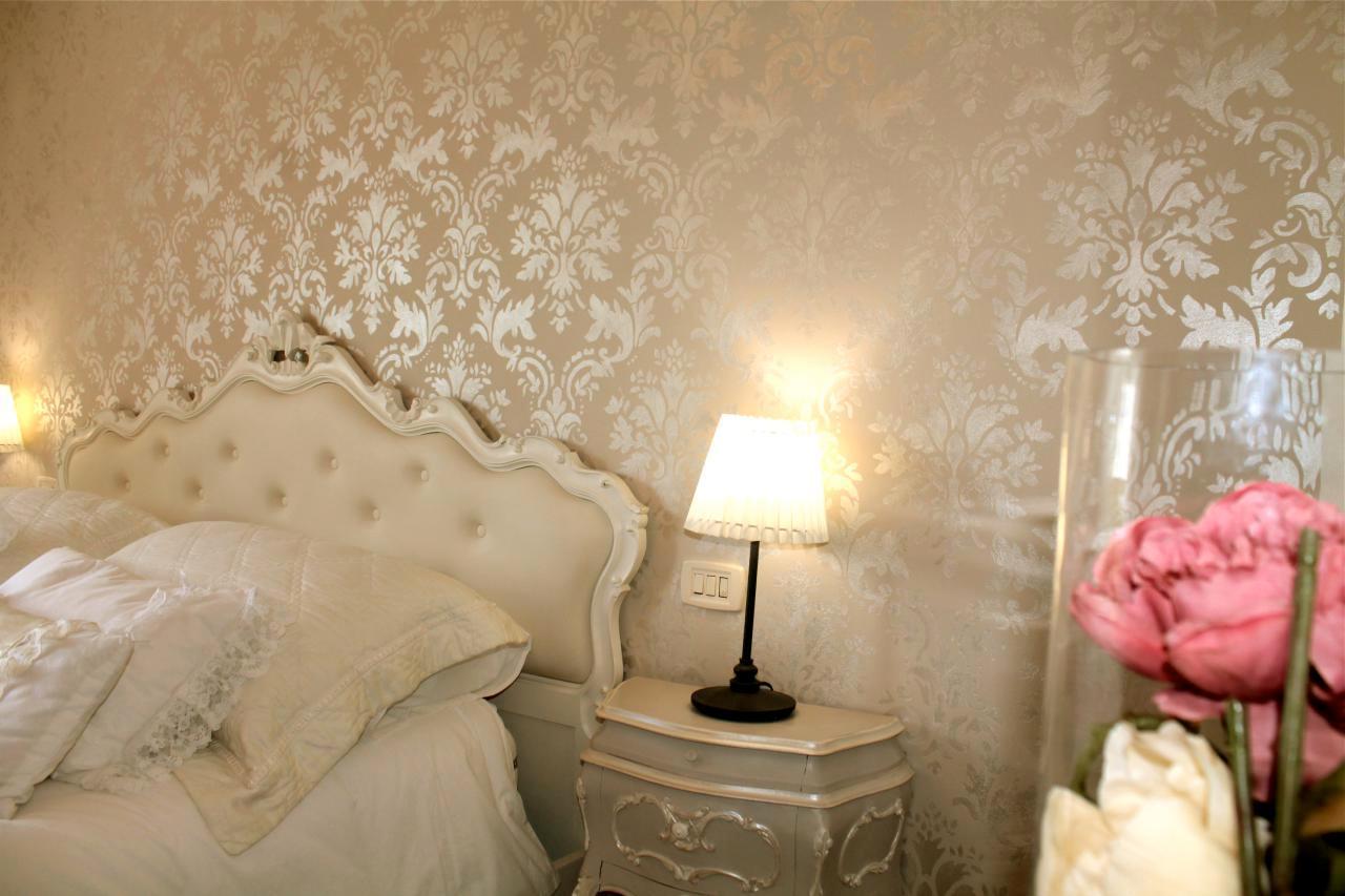 Ferienwohnung La Valinfiore Luxuriöse Wohnung in Montecarlo plus (1921691), Montecarlo, Lucca-Versilia, Toskana, Italien, Bild 49