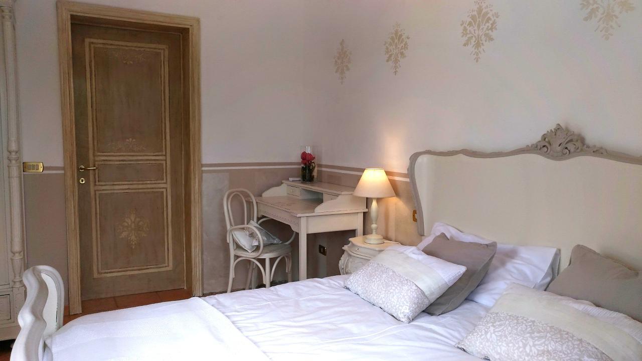 Ferienwohnung La Valinfiore Luxuriöse Wohnung in Montecarlo plus (1921691), Montecarlo, Lucca-Versilia, Toskana, Italien, Bild 10