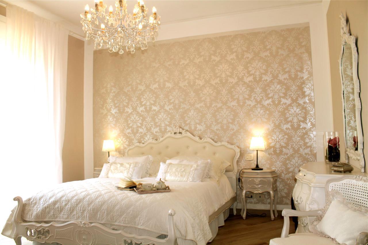 Ferienwohnung La Valinfiore Luxuriöse Wohnung in Montecarlo plus (1921691), Montecarlo, Lucca-Versilia, Toskana, Italien, Bild 52