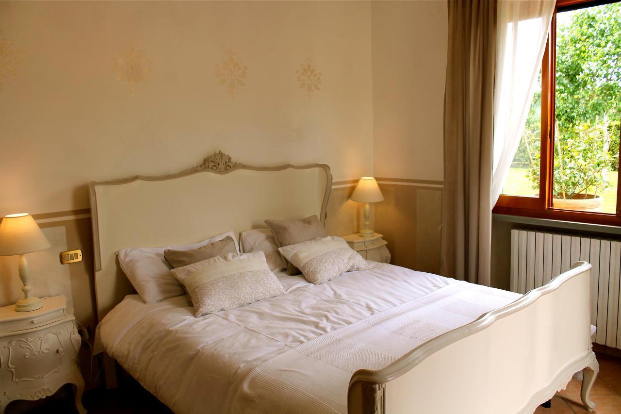 Ferienwohnung La Valinfiore Luxuriöse Wohnung in Montecarlo plus (1921691), Montecarlo, Lucca-Versilia, Toskana, Italien, Bild 28
